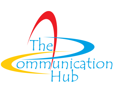 The Communication Hub